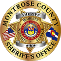 Montrose County Sheriff's Office