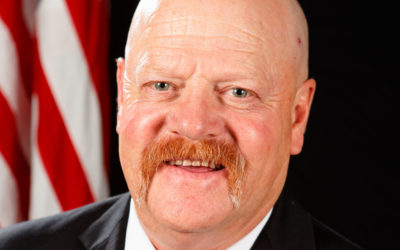Flooding: Know Your Risk by Montrose County Commissioner Keith Caddy