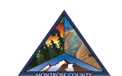 Wildland Fire Insurance: Property and Financial Preparedness