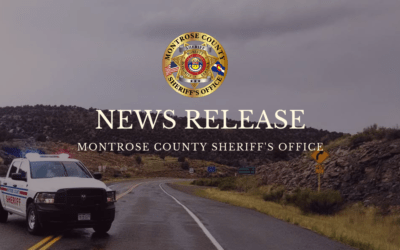 MCSO Reports Increase in Mail and Package Theft